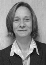 Dr Susannah Brock
