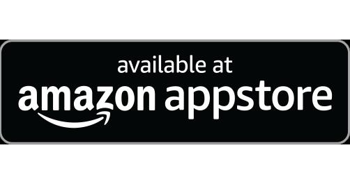 Amazon app store Nuffield Health 24/7