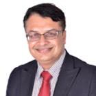 Mr Amit Amit