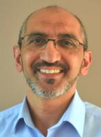 Dr  Zunaid  Karim