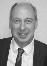 Dr Nicholas Ashford