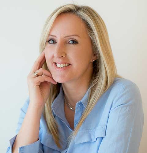 Dr Helen Robertshaw