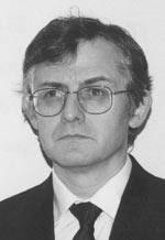 Mr Timothy Dowd