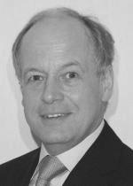 Dr Neil Walker