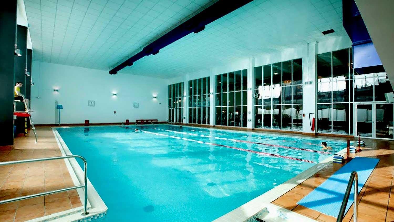 gym in romford  fitness  u0026 wellbeing