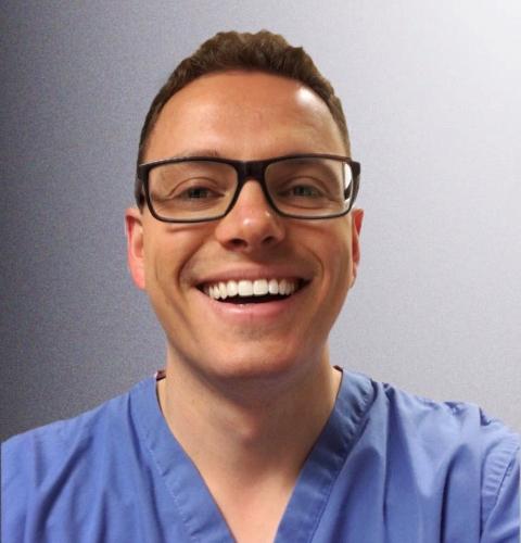Dr  Saif-El-Dean  Abdel-Rahman