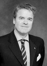 Professor David Warwick