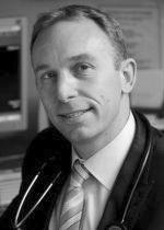 Dr Paul Venables