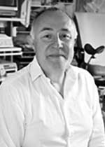Mr Robin Crawford