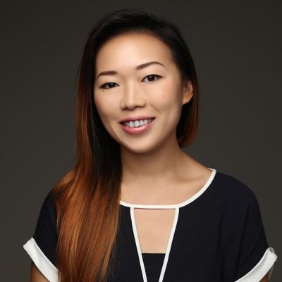 Ms Wai Siene Ng