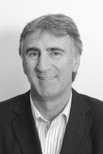 Mr David Pemberton