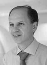 Professor Colin  Berry