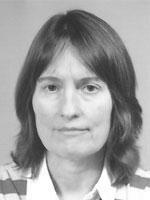 Dr Julia Conroy