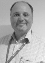 Mr Andrew Coatesworth
