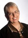 Dame Denise Holt