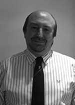 Dr V Challenor