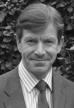 Mr Christopher Kershaw