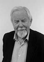 Dr Michael Colchester Bott