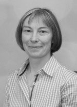 Ms Sabine Burgert