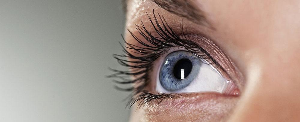 Cataract surgery in Cheltenham