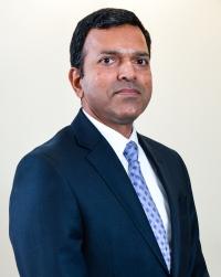Mr Ajit Shetty