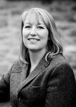 Dr Alison Bedlow