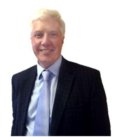 Mr Andrew Simons