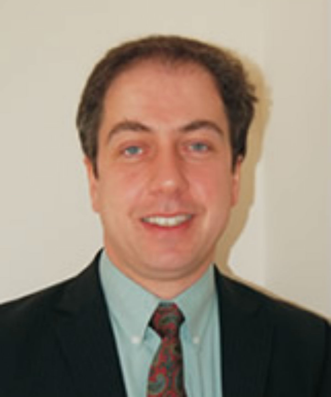Dr David Aldulaimi