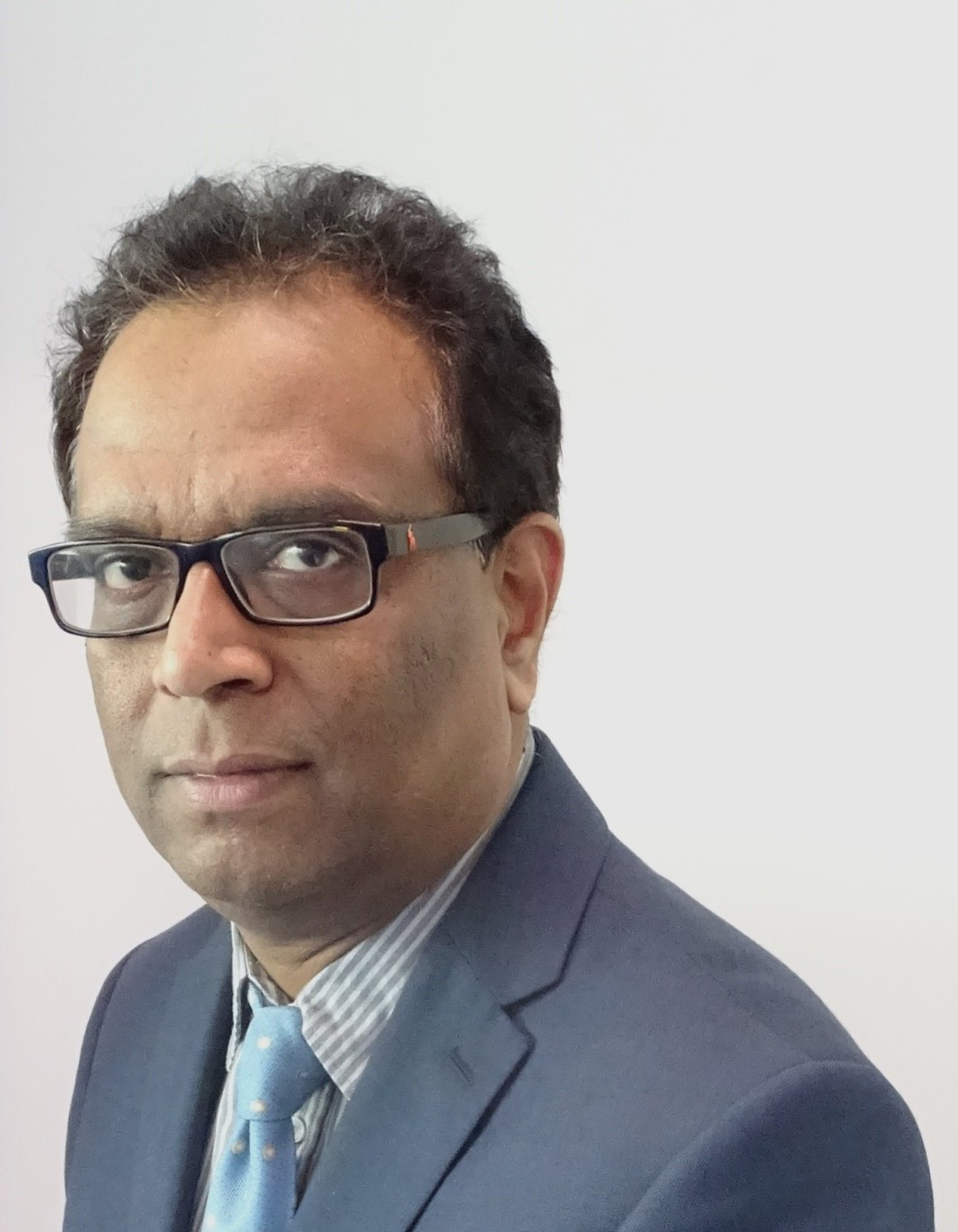 Dr Udaya Kumar  Chakka