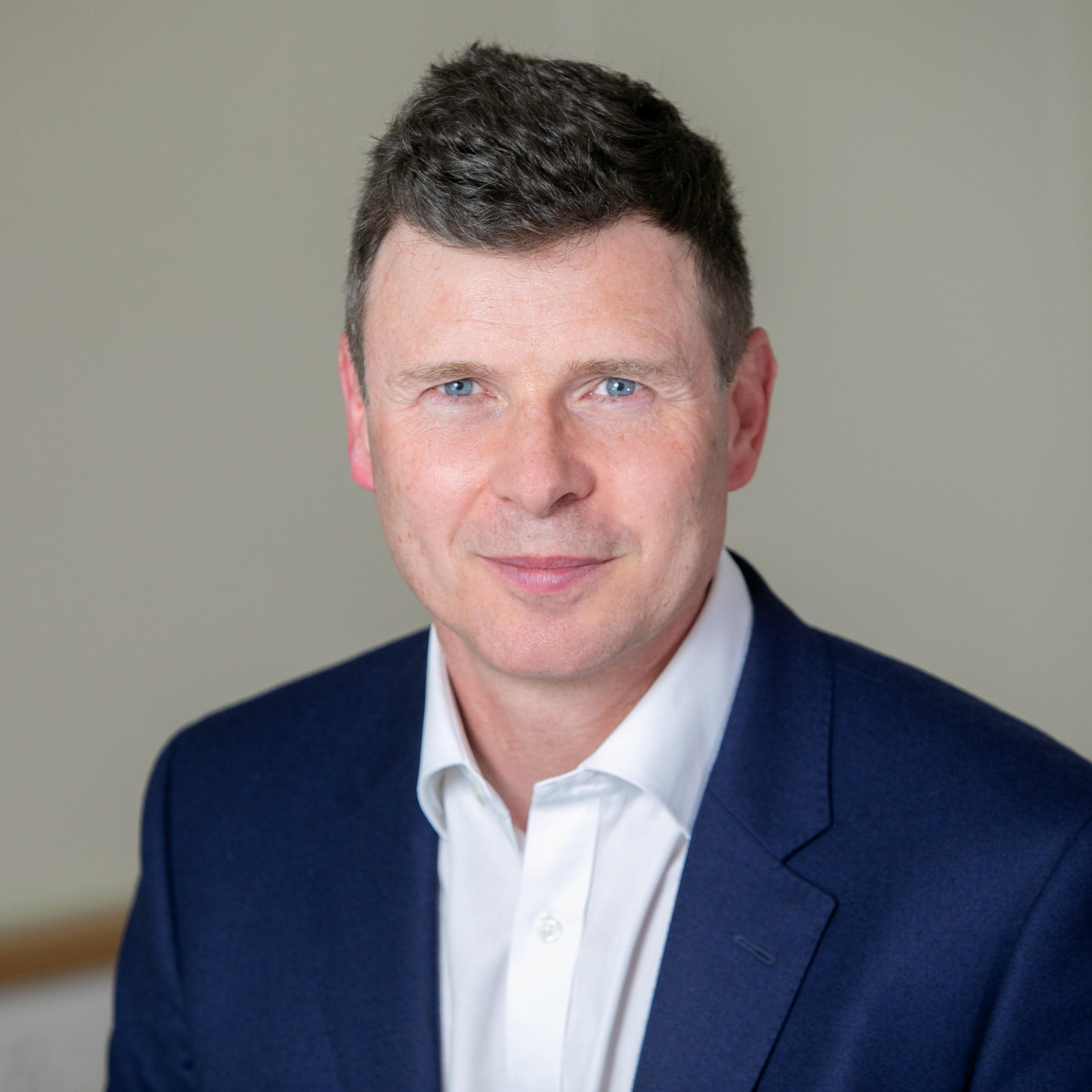 Mr  Duncan  MacKenzie