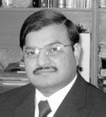 Mr Abir Bhattacharyya