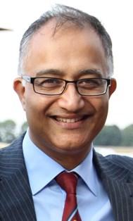Mr Sandeep Sharma