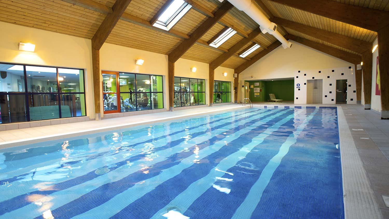 Twickenham Fitness & Wellbeing Gym