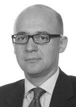 Mr Radu Mihai