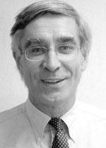 Mr Edward Parnell