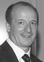 Professor Gordon Wishart