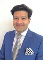 Mr  Reza  Nassab