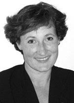 Dr Charlotte Brierley