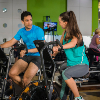 Returning to the gym on 12th April - how to avoid injury after coronavirus lockdown
