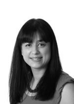 Ms Sonali Kaushik