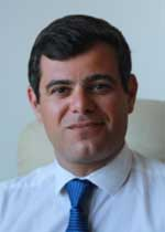 Mr  Paul  Pavlou