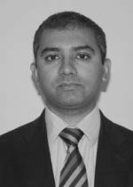 Dr Sukhbir Dhamrait