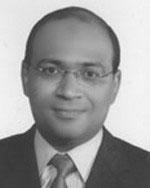 Professor Hisham Khalil