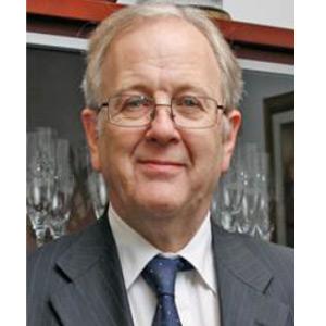 Dr David Shortland