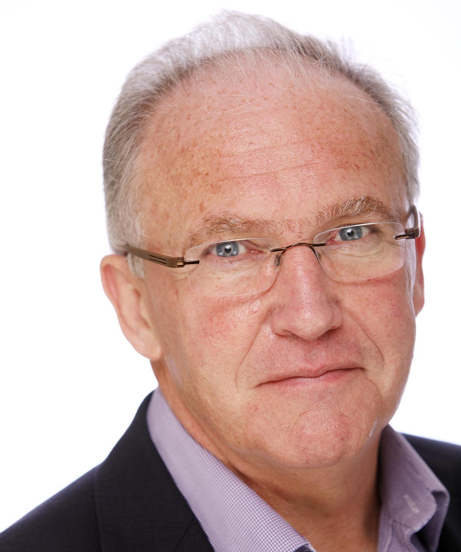 Mr David Griffiths