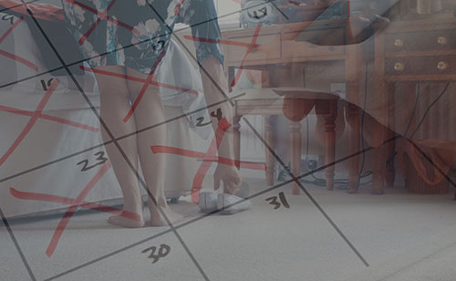 Wendy calendar double exposure_500x300