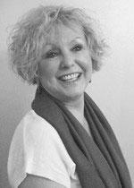 Dr Anita Farrell - 302919