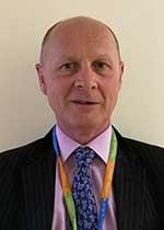 Mr R Hartley
