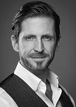 Dr Jonny Coxon