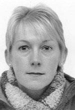 Mrs Heather Bell